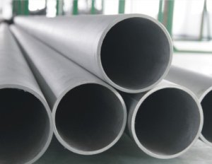 Prospect of Precision Stainless Steel Pipe