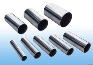 Application Prospect of Precise Stainless Steel Pipe