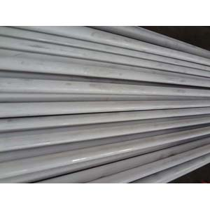 China OCTG Tubing Manufacturer & Supplier - China Landee Pipe