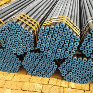 ASTM A790 Duplex SS Pipe, SCH 160, 6M, 8 Inch - China Landee