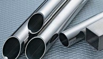 Comparison between Hot Rolled and Cold Rolled Pipe
