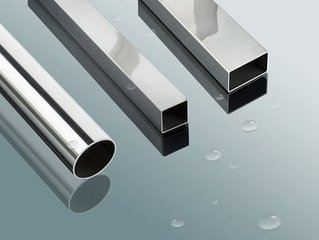 Is Stainless Steel Pipe Magnetic