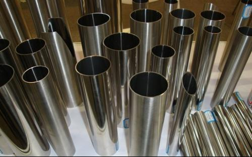 Welding Technology of Stainless Steel Welded Pipe
